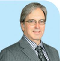 Billionaire Greg Whitten